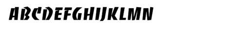 banco font download banco font free fonts