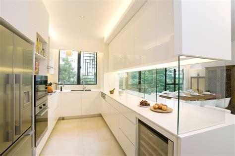 home design ideas hong kong 宜家厨房样板间效果图片 土巴兔装修效果图