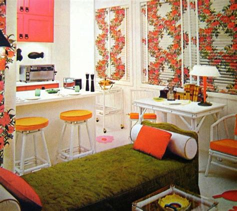 60s design 1000 ideas about 60s home decor on pinterest teak sideboard mid century modern desk and