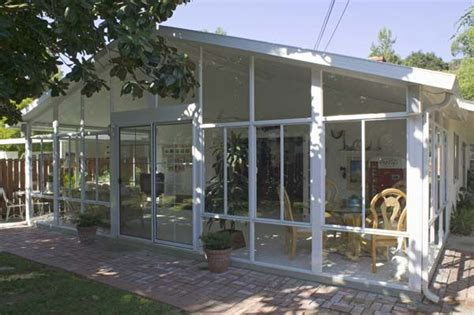 Do It Yourself Sunroom 24 best images about sunroom on acrylics photo galleries and do it yourself kit
