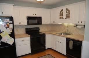 Kitchen Cabinet Refacing Materials Kitchen Best Cabinet Refacing Supplies To Finish Your Kitchen Remodeling Project Tenchicha