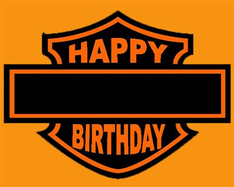 harley happy birthday images pin harley davidson birthday graphics pictures on