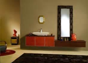 Modern Wall Decor For Bathroom Bathroom Vanity Inspiration Stylish Contemporary