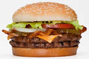 burger hd wallpapers