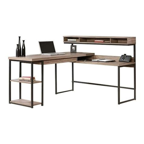 Office Desk Nfm 17 Best Images About Office Furniture On