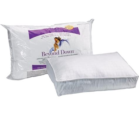 King Size Side Sleeper Pillow by Best King Size Bedding Pillow Sets Beyond Side