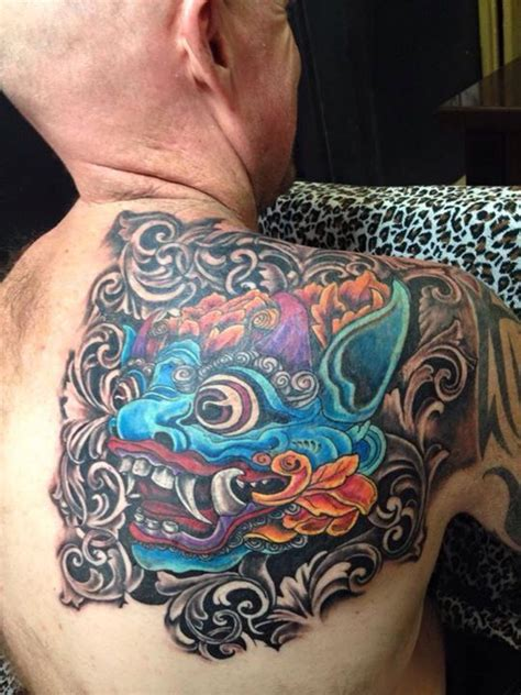 best cover up tattoo artist bali 1000 images about tyas tattoo on pinterest feathers