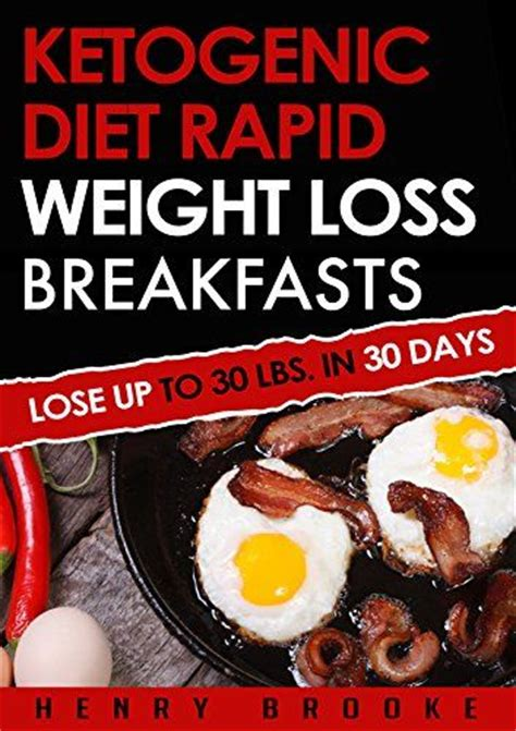 sle of ketogenic diet ketogenic diet rapid weight loss and diets for weight