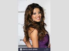 Leyla Milani Stock Photos & Leyla Milani Stock Images - Alamy Leyla Milani