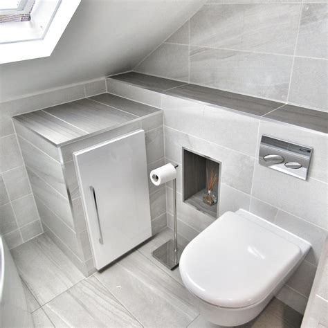 main bathrooms elixir bathrooms lincoln design supply and install