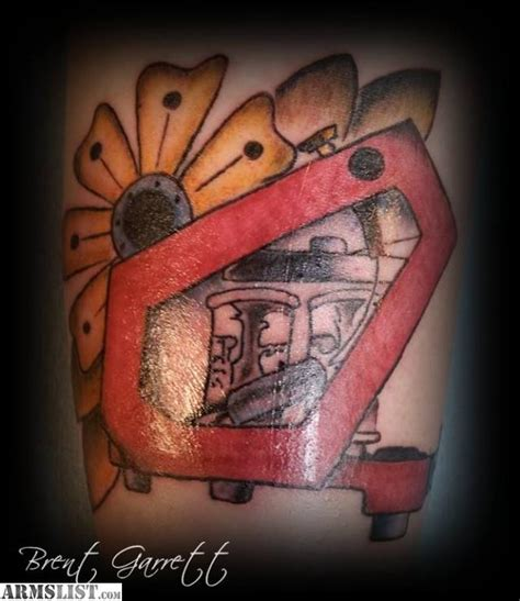tattoo parlor fort smith ar armslist for trade custom tattoo work from licensed