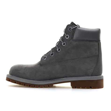 timberland boots for timberland timberland 6 inch classic boots grey