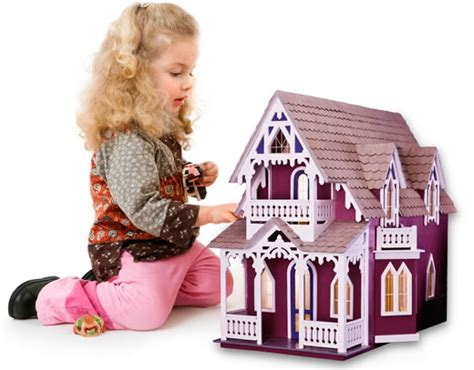 www doll house com dollhouse kits by greenleaf dollhouses affordable collector doll house kit
