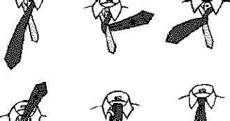 dasi gambar gitar by papillon cara mengikat memakai dasi gambar freewaremini