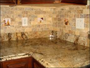 Backsplash In Kitchen Ideas Different Kitchen Backsplash Designs