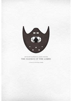 silence of the lambs bathtub 1000 images about silence of the lambs on pinterest lamb anthony hopkins and movie
