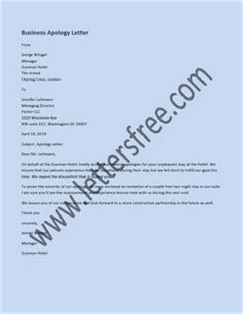 Apology Letter To Upset Patient 1000 Images About Sle Apology Letters On Apology Letter To Boyfriend Letters