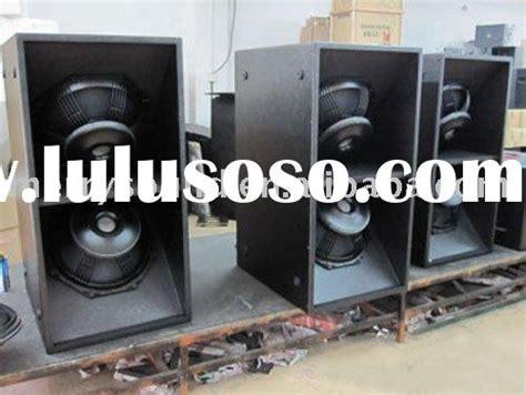sound sound system sound sound system manufacturers