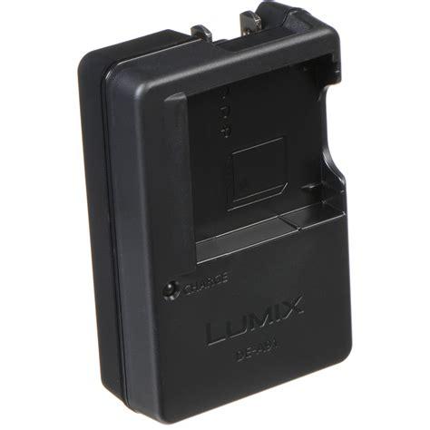 panasonic battery charger panasonic de a91ba battery charger de a91ba b h photo