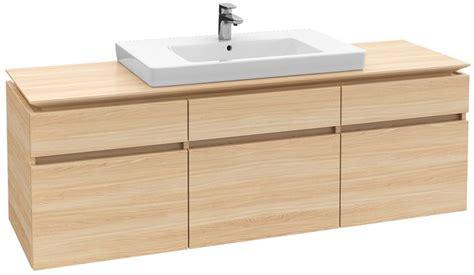 vanity units kleine badezimmer 21 besten bad bilder auf badezimmer