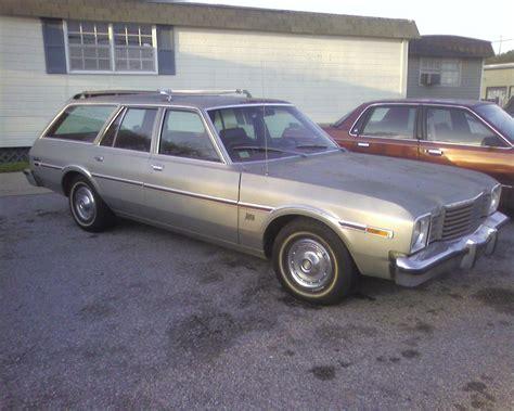 1978 dodge aspen 1978 dodge aspen wagon seen on the