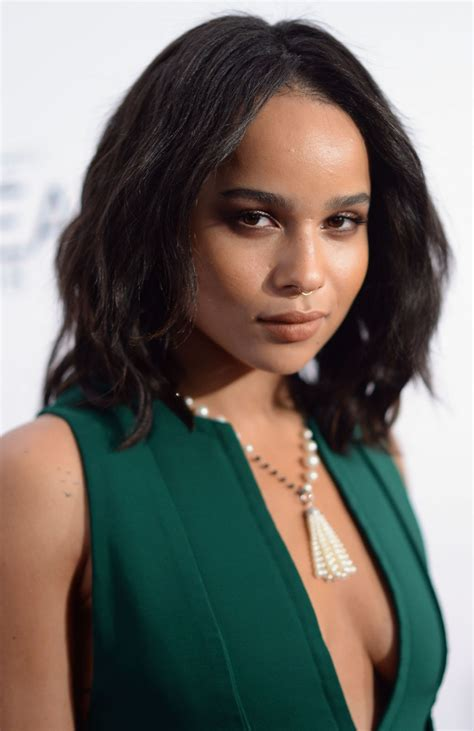 From A To Zoe by Zoe Kravitz Archives Page 4 Of 5 Hawtcelebs Hawtcelebs