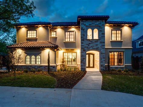 Top Custom Home Builders In Dallas Tx Home Review Luxury Home Builders Dallas Tx