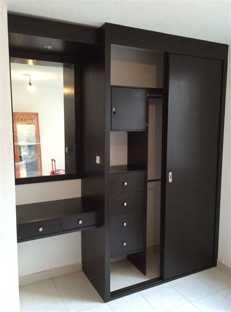 imagenes de closets minimalistas closets y vestidores ideas carpinteros