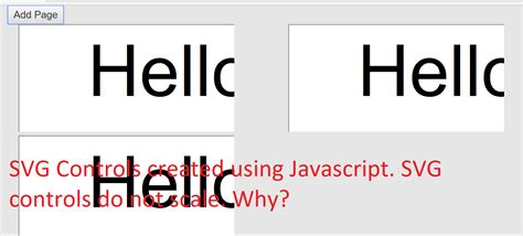 scroll to div javascript div scroll to element phpsourcecode net