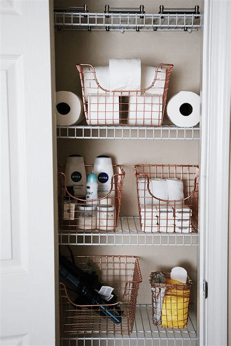 rose gold home decor rose gold home decor trend confessions of a glam aholic