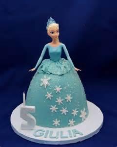 children cakes amp cupcakes