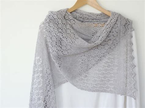knit scarf pattern lace for the of lace 8 lovely lace knitting patterns