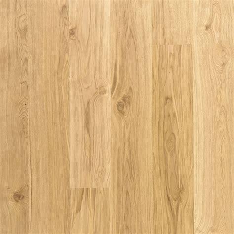 Kahrs Engineered Flooring Kahrs Oak Winchester Engineered Wood Flooring