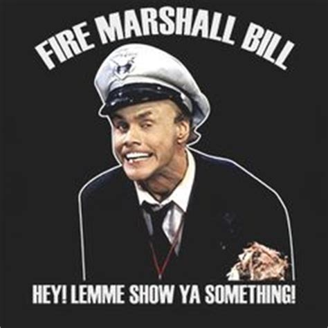 in living color marshall bill in living color marshall bill the funnies