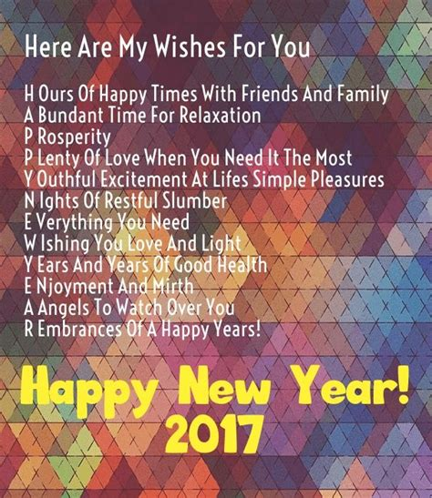 1154 best happy new year 2018 quotes images on pinterest