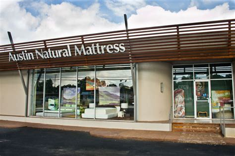 futon shop locations mattress store locations