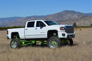 chevy gmc 2500 3500 10 12 inch lift kit 2011 2015