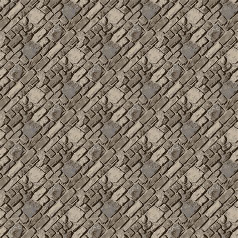 wall pattern clipart stone wall seamless pattern