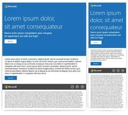 phil padilla portfolio microsoft email templates