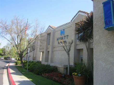hyatt house pleasanton exterior shot of front picture of hyatt house pleasanton pleasanton tripadvisor