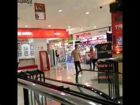 Hp Xiaomi Di Plaza Marina Surabaya hp mito asli murah lengkap hanya di sonic cell marina p doovi