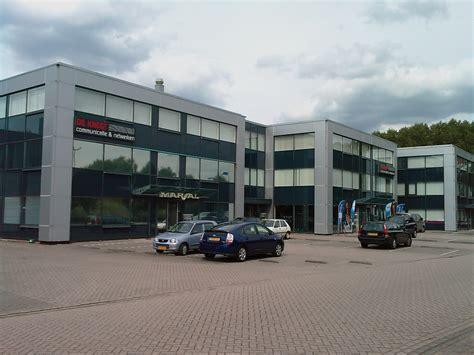 te koop reeuwijk bedrijfsruimte kantoorruimte winkelruimte in reeuwijk te