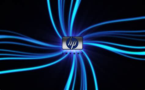 hp wallpaper 1280x800 download hp logo wallpaper 1280x800 wallpoper 343169