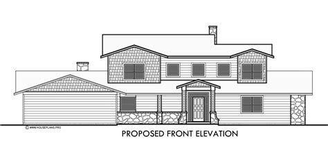 remodel house plans portland tigard beaverton