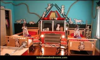 Fire Truck Bedroom Ideas Decorating Theme Bedrooms Maries Manor Transportation