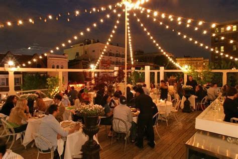 17 Best images about DC, MD, VA (DMV)   Event Venues on