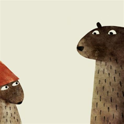 0007212070 diary of a wombat i want my hat back by jon klassen read by me for we read
