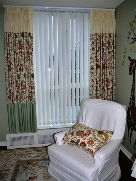 curtains over heater interior decorating blog by award winning urban aesthetics