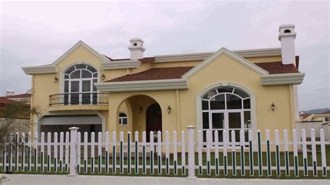modern house plans in kenya simple house plans designs kenya youtube