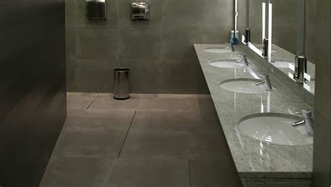 Commercial Bathroom Countertops by A Of Granite Image Gallery Proview